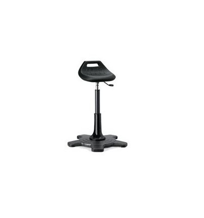 Perching Stool K451 Standing Rest To Prevent Back Pain