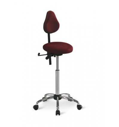 Rh Alternative 4545 Chair For Coccyx Pain A Kos Ergonomic