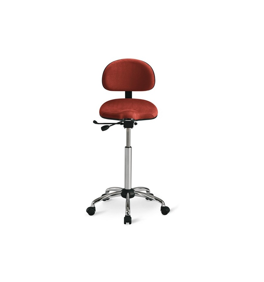 Saddle Chairs For Back Pain Prevention Dublin Tipperary