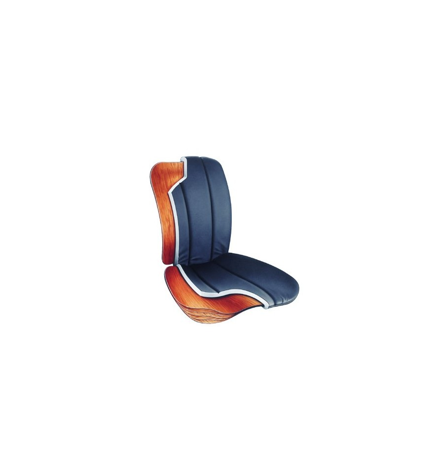 Back Support For Office Chairs Orthopaedic Back Support for Car Back support while ...