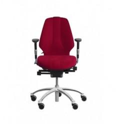 Office Chair Logic 300