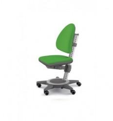Variable Furniture Balans The Original Kneeling Chair Ergonomic adjustable & bespoke childrens chairs Dublin, Ireland | KOS ...