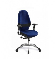Ergonomic Office Chair Extend HB
