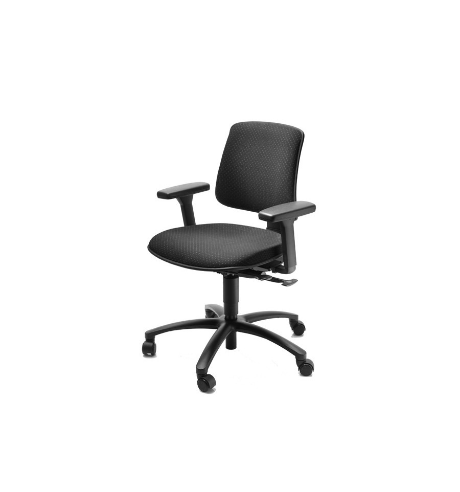 Ergonomic Chair For Low Bench Ideal Chair For Industry