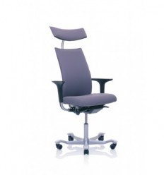 Hag Executive Chair H05 5600