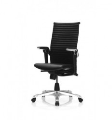 HAG Executive Chair H09 Excellence 9320