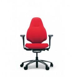 RH Chair Mereo Ergonomic Chair HB