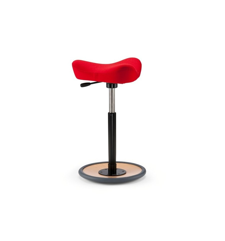 Varier Chairs And Varier Move Move Saddle Saddle Stool