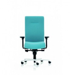 Ergonomic Balans Chair 3D B402