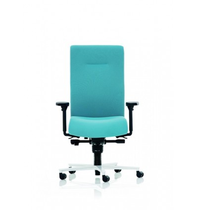 Ergonomic Balans Chair 3D B402