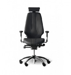 Logic 400 Office Chair