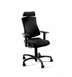 KOS Sit Stand Chair