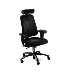Back Chair HM560