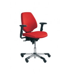 Ergonomic Office Chair Active 22