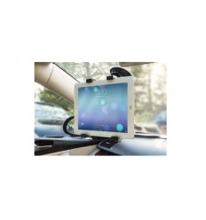 Windscreen Tablet holder for the Car KC3