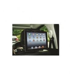 Headrest Tablet Holder for the car KC113