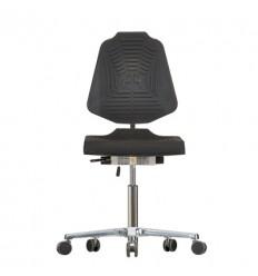 Work Chair KS1220 E XL