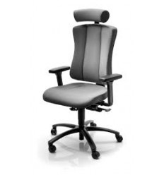 Comfort Back Care Chair HM502