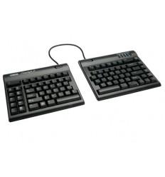 Kinesis Freestyle2 PC Keyboard