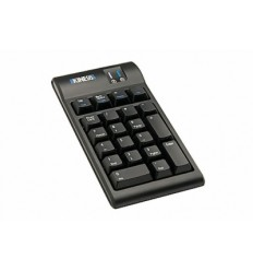 Kinesis Freestyle2 Keypad