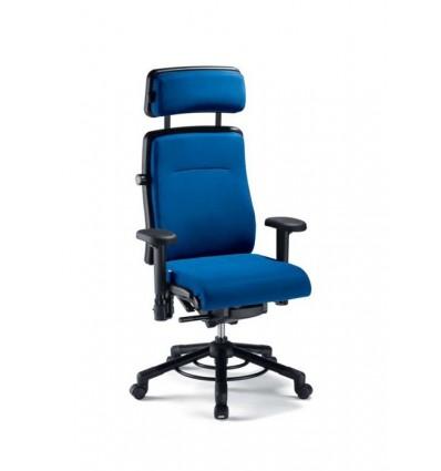 Bodybilt Chairs 24 7 Control Room 911 Emergency Call