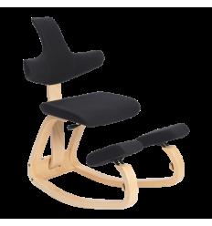 Varier THATSIT Balans Chair
