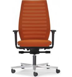 Ergo Funk 3D Office Chair K606