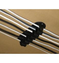 underdesk cable grip