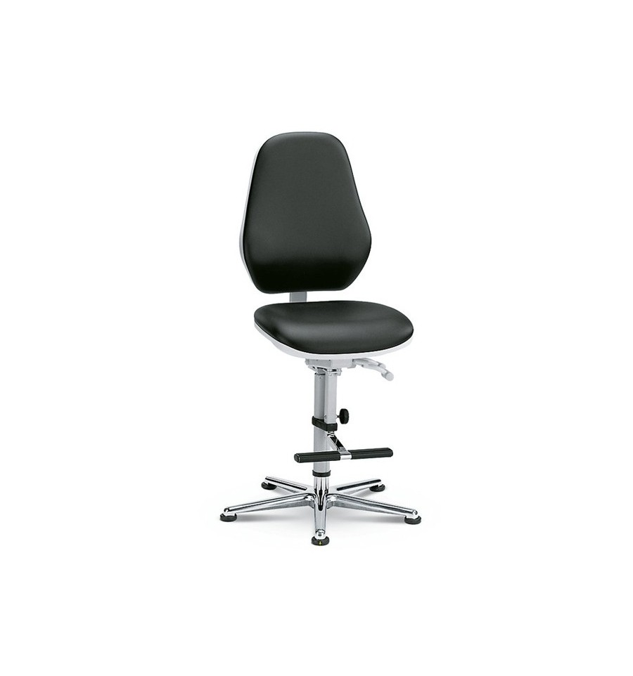 Cleanroom Chairs For Cleanroom Environments High Cleanroom