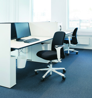 Office Work Tables for all work environments