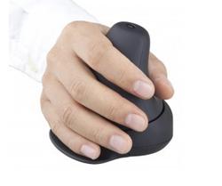 Rock Mouse Ambidextrous Mouse