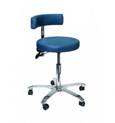 Medical Chair K132