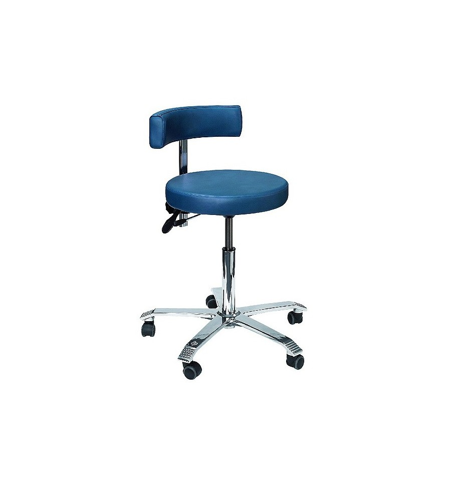 Medical Chairs And Chairs For Hospitals Outpatient