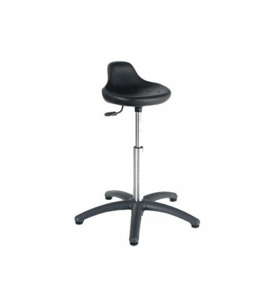 Sit Stand Rest KH02 Support Chair