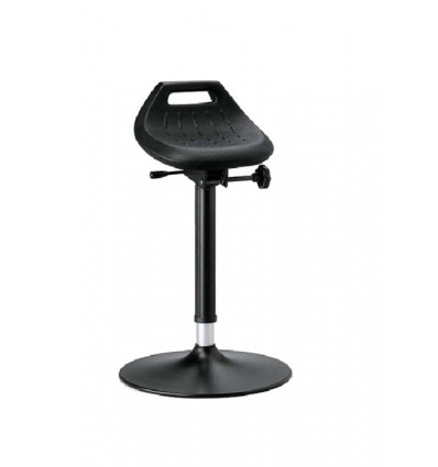 Stand Up Chair K452