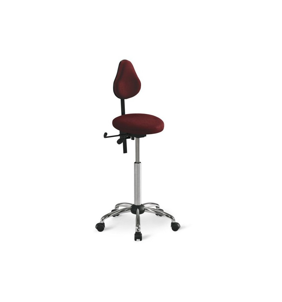 Rh Alternative 4545 Chair For Coccyx Pain A Kos Ergonomic