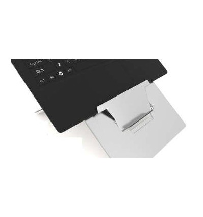Laptop Stand for Laptops with Restricted Opening K501