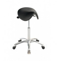 Saddle Chair KOS015
