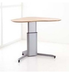 Sit Stand Table K0701