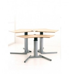 Electric Table K01001