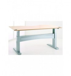 Electric Desk K01150