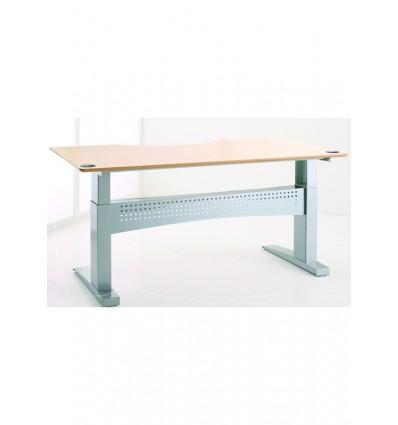 Electric Desk K01150