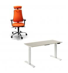 Elevate 2 Standing Desk