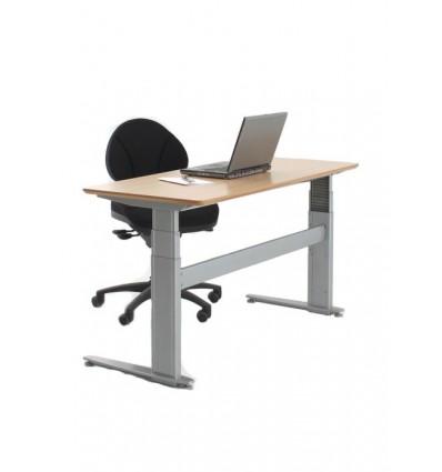 Height Adjustable Table KO1025
