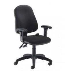 BasicsRight DSE Office Chair