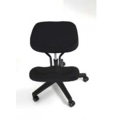 Kneeling Chair KD022
