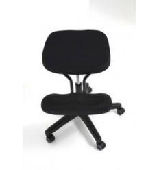 Kneeling Chair KD022