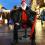 Swopper 3D Chair
