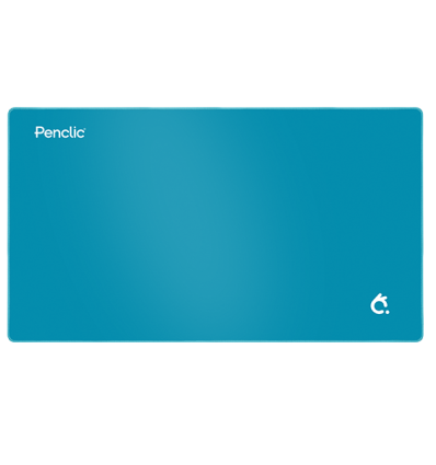 DeskPad M3 XL Blue