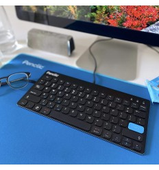 DeskPad M3 XL Blue